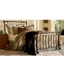 Legion Headboard by Fashion Bed Group